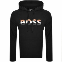 Levis 511 Slim Fit Jeans Navy