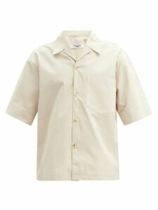 Asics - Gel Kayano 5 360 Leather Trainers - Mens - White Black