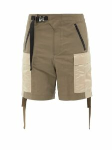 Jacob Cohën - Mid Rise Slim Fit Jeans - Mens - Grey