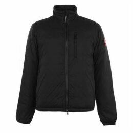 Canada Goose New Lodge Jacket
