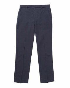 Jacamo Single Pleat Trousers 27 Ins