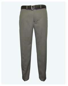 Cavalry Twill Trousers 31ins