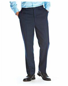 Evvaprest Trouser 29 In