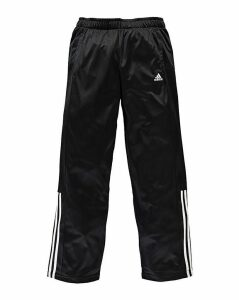 adidas Climalite Mid Trackpant