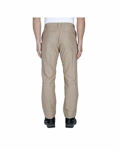 Craghoppers Kiwi Trek Trousers R