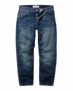French Connection Vintage Jean 29in