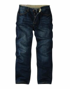 Joe Browns Easy Joe Jeans 31in Leg