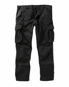 Joe Browns Ready For Action Cargo Pant L
