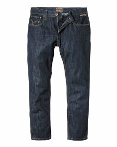 Mish Mash Vintage Jeans 27 inches
