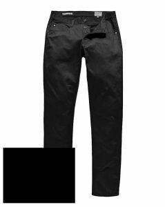 Peter Werth Five Pocket Twill Trouser L