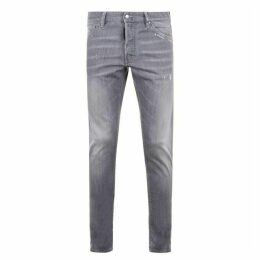 DSquared2 Arctic Cool Guy Jeans