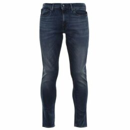 Polo Ralph Lauren Eldridge Jeans