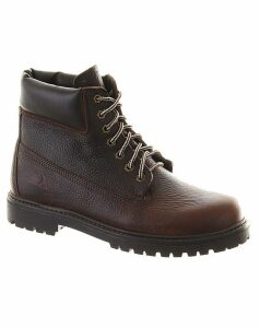 Chatham Syracuse Leather Ankle Boot