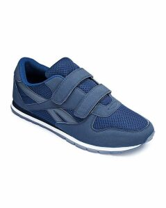 Cushion Walk Trainers Standard