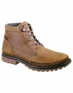 CAT Oatman Boot