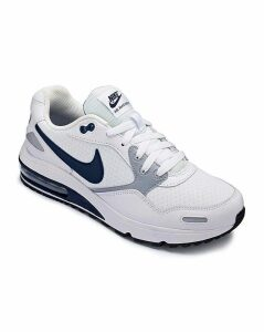 Nike Air Max Direct Mens Trainers