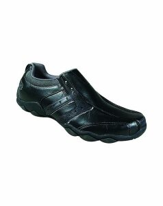 Skechers Men's Diameter-Heisman Shoe