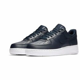 Nike Nike Air Force 1 07 Sn93