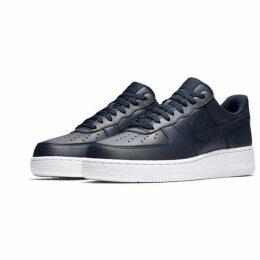 Nike Nike Air Force 1 07 Sn93