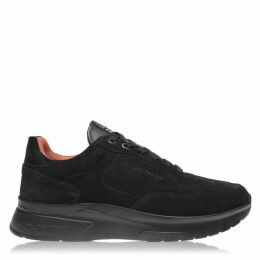Filling Pieces Moda Jet Trainers