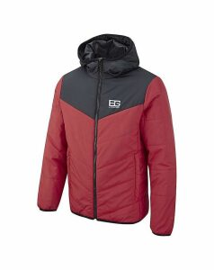 BearGrylls Bear Core Climaplus Jacket