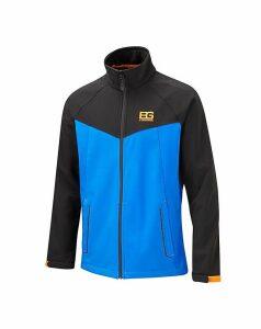 BearGrylls Bear Core Softshell Jacket
