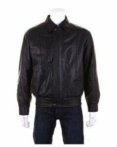 Woodland Blouson Jacket