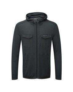 Craghoppers NosiLife Chima Jacket