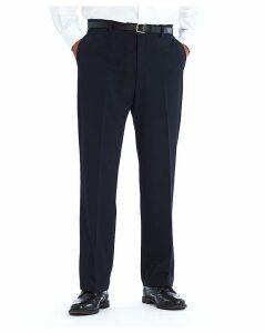 Premier Man Trousers 29in