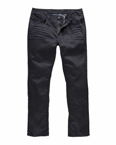 Black Label By Jacamo Mull Jeans 31