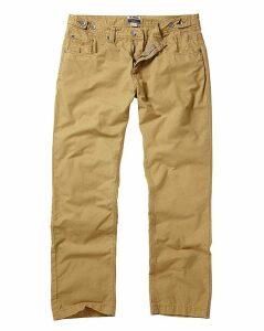 Joe Browns Anytime Trouser 29in Leg