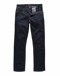 Original Penguin Horizon Jean 29in Leg