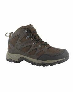 Hi-Tec Altitude Trek I WP Mens Boot