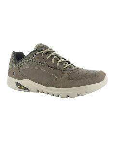 Hi-Tec V-Lite Walk-Lite Wallen Mens Shoe