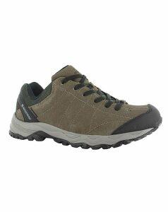 Hi-Tec Libero WP Mens Shoe