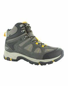 Hi-Tec Altitude Lite I WP Mens Boot