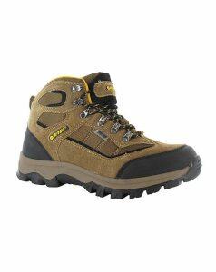 Hi-Tec Hillside WP Boot