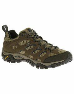 Merrell Moab GTX Shoe