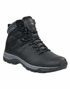 Trespass Hillden Adults Mens Boot