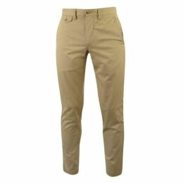 Polo Ralph Lauren Straight Fit Bedford Trousers