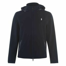 Polo Ralph Lauren Ralph Anorak Jacket Sn92