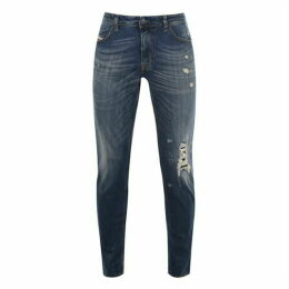 Diesel Jeans Slim Jeans