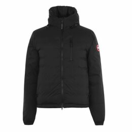 Canada Goose New Lodge Jacket