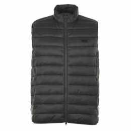 Barbour International Barbour Reed Gilet