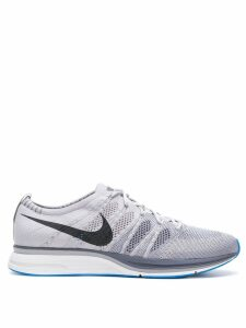 Nike Flyknit sneakers - Grey