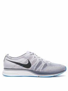 Nike Flyknit sneakers - Grey