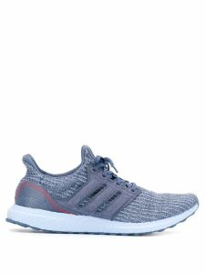 adidas Ultra Boost sneakers - Blue