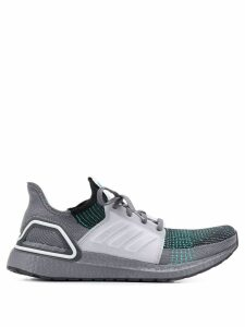 adidas Ultraboost 19 sneakers - Grey