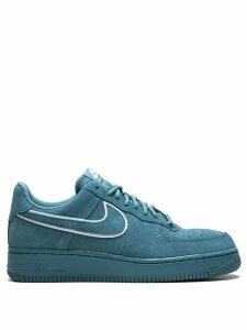 Nike Air Force 1 '07 LV8 Suede sneakers - Blue