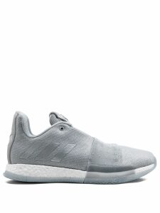 adidas harden vol. 3 sneakers - Grey